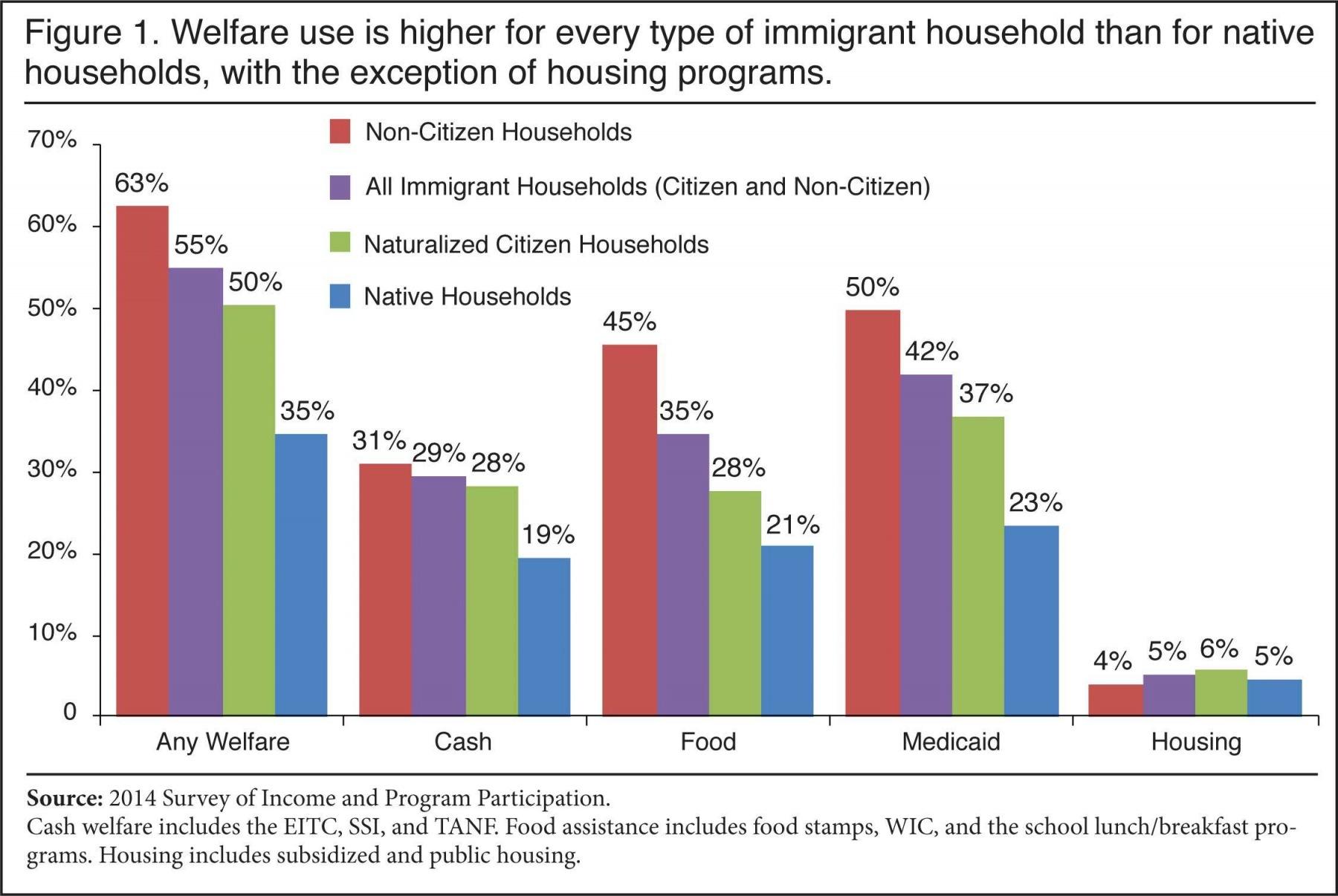 welfare-and-immigrants.jpg