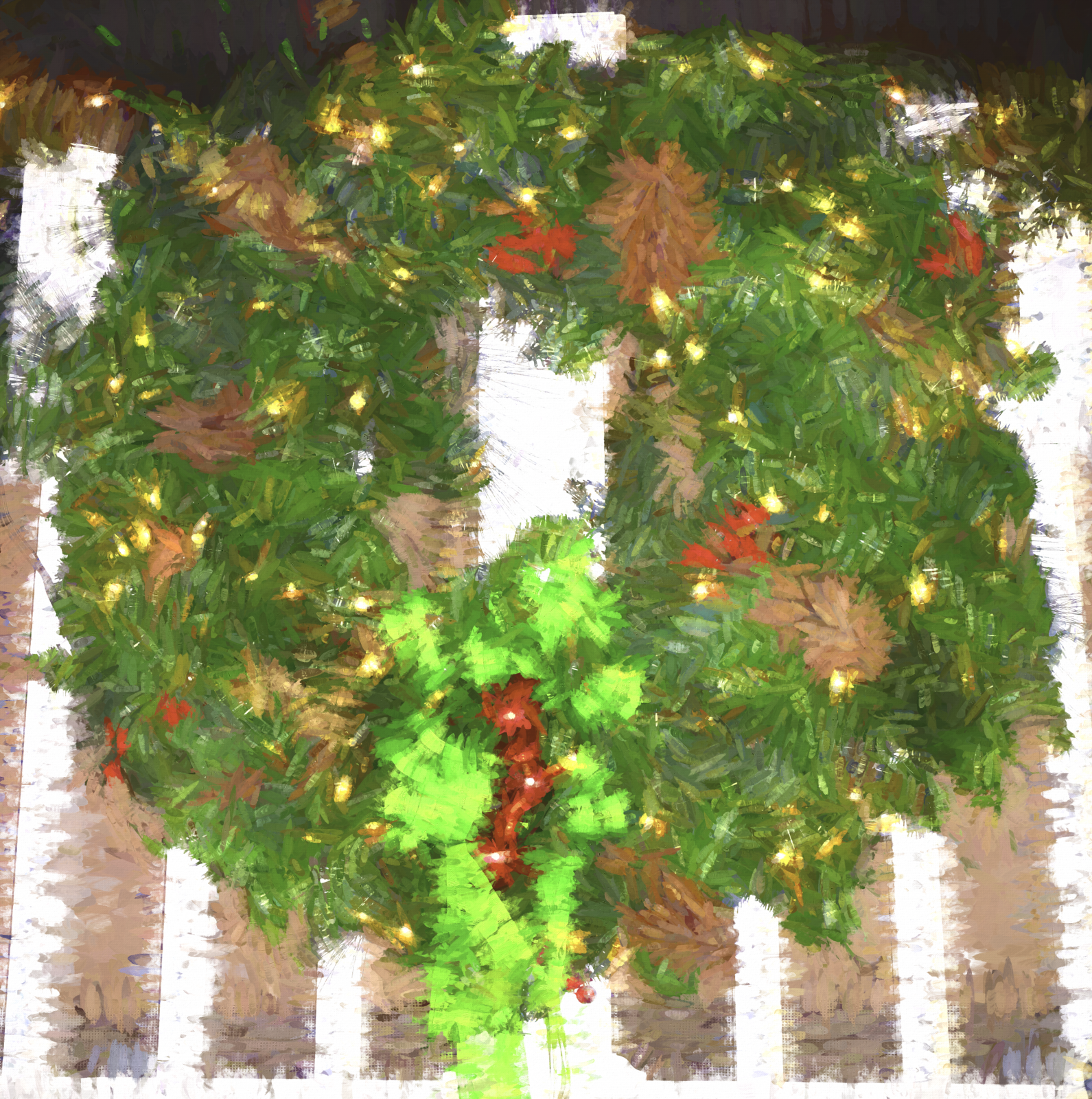 wreath.png.83a26f06238b145adbf9fd54cf7fc2c4.png