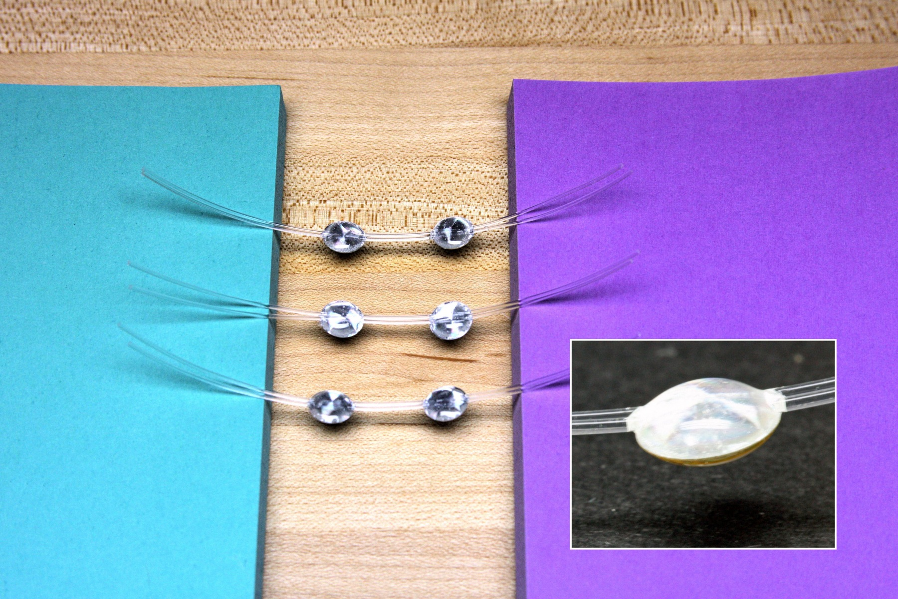 Drying Fixture 2.jpg
