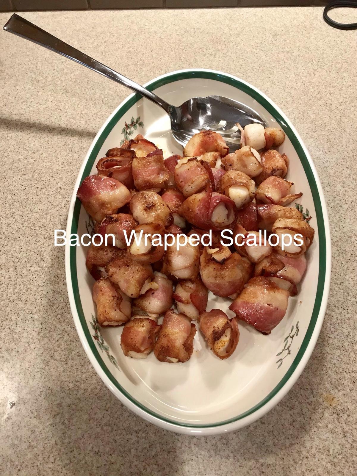 baconwrappedscallops 122818.jpg