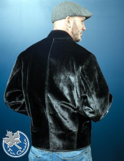 Seal jacket.jpg