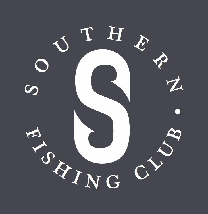 front logo.jpg