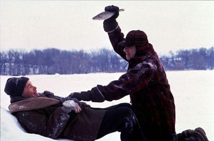 Ice-Fishing-Grumpy-Old-Men.jpg