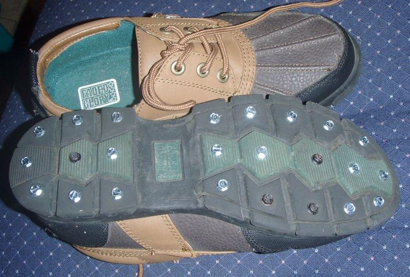 JettyShoes.jpg.c7923d9e2490c6b29561968cc8f3c9f1.jpg