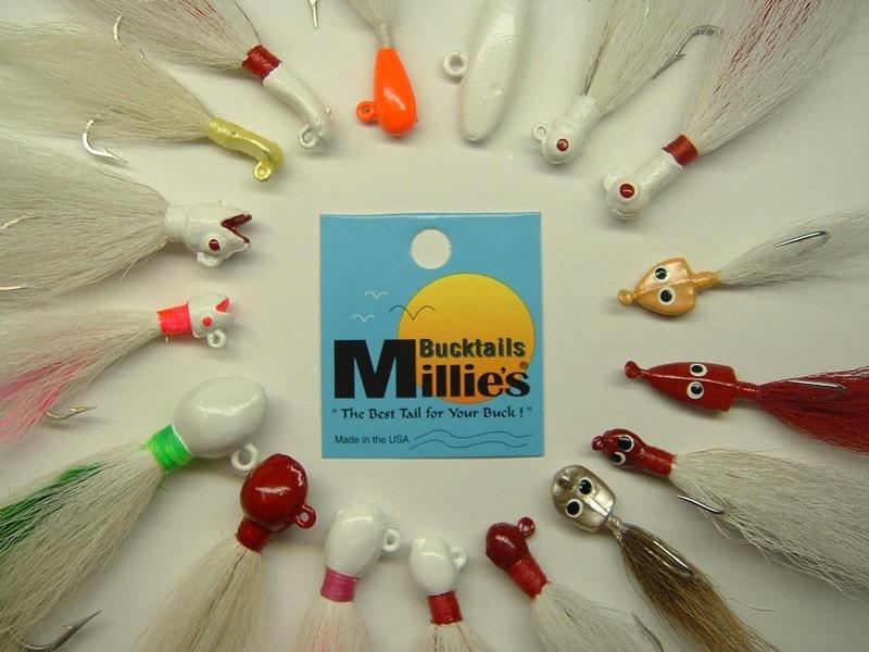 Millies12.jpg