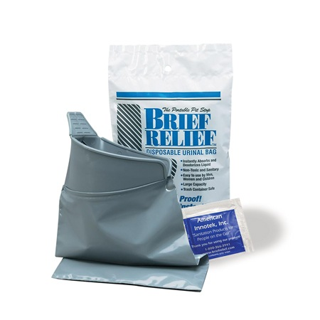 brief-relief-urinal-bag-86.png