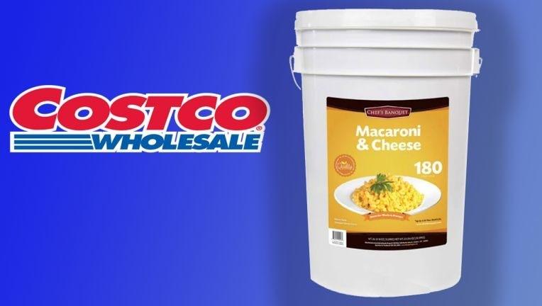 costco-mac-and-cheese.jpg