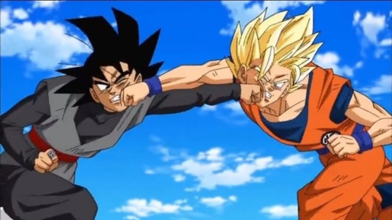 dragon-ball-super-black-goku-vs-goku-fight-760x427-1080647-1280x0.jpeg.08f077fad4f59490743b49ac3de30117.jpeg