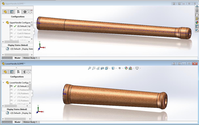 handles.jpg.6e58570927b0a052d9ff4e4569aca47e.jpg