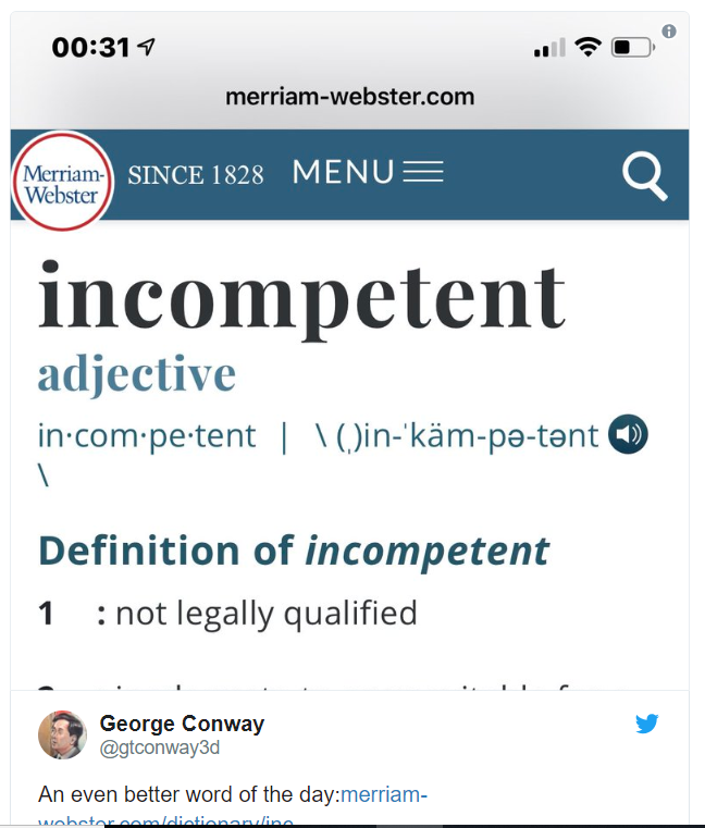 incompetent.PNG
