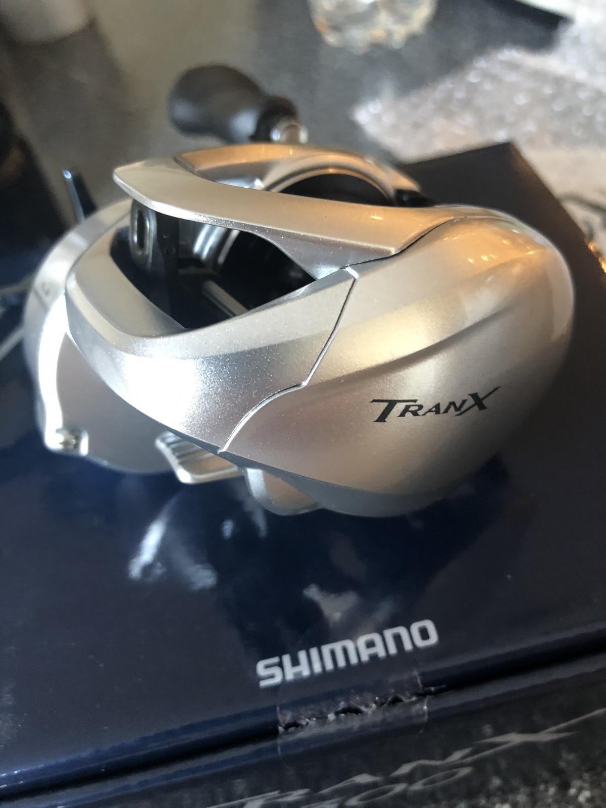 tranx300a.jpeg