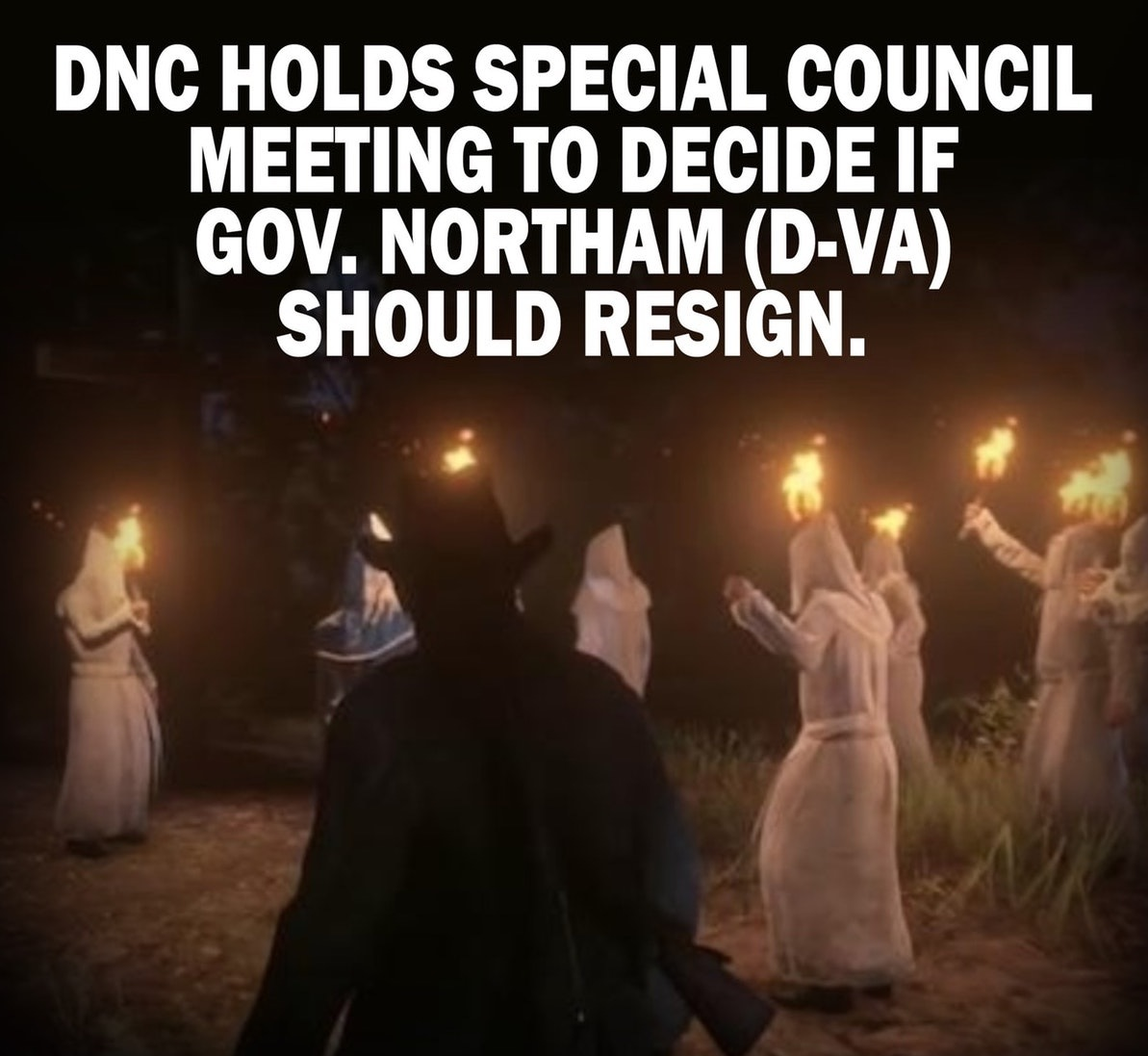 DNC-special-meeting.jpg