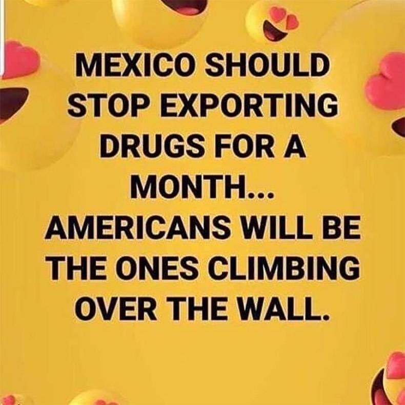 Mexico-stop-exports.jpg