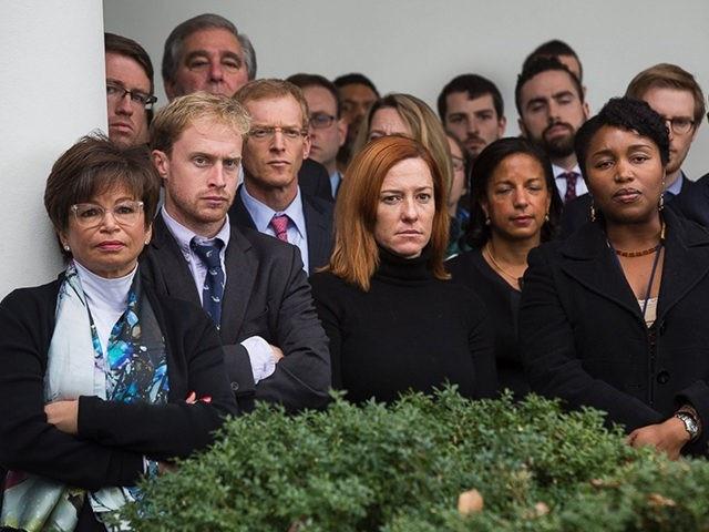 Obama-White-House-Obama-Administration-Staffers-Getty-640x480.jpg