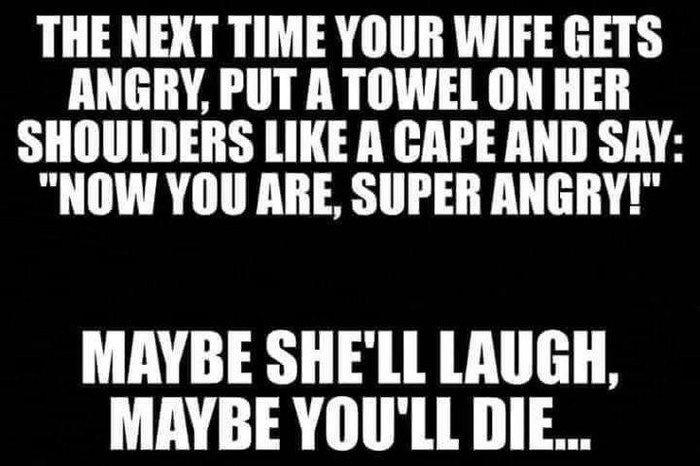 Super-Angry.jpg