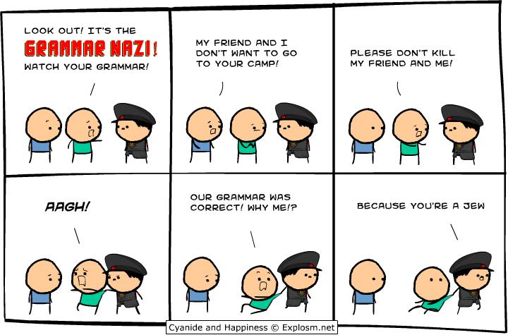 cyanide-and-happiness-explosm-grammar-nazi-comic-strip.png