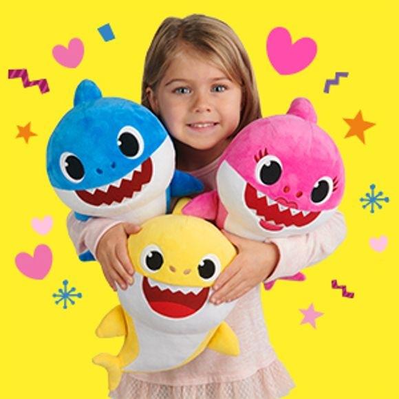 e6cd490b-b877-4748-aa35-072b12563ed7-baby_shark_toy.jpg.744762b751c81aaae5fa6c4e5f2ca82a.jpg
