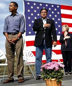 obamaproudlynothonoringanth.jpg.a9012d08fd05d5a11b8ae5747abce8c1.jpg