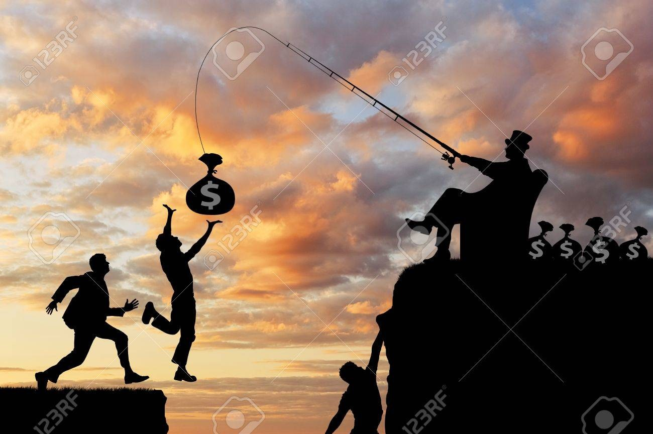 59608309-social-inequality-people-are-running-after-money-rich-man-falling-into-the-abyss.jpg
