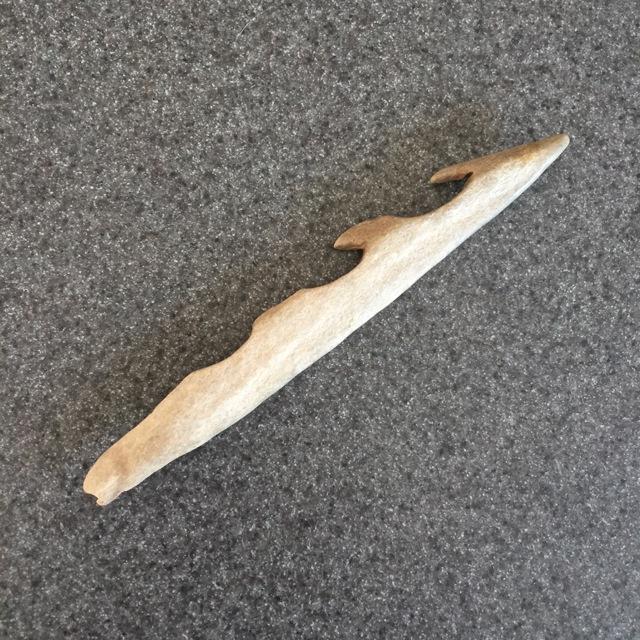 bone harpoon c.jpg - 1.jpg