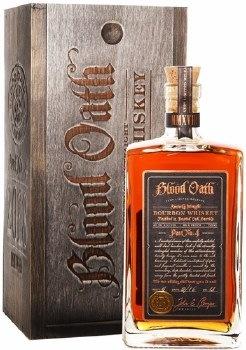 blood oath pact 4 bourbon 750ml.jpg