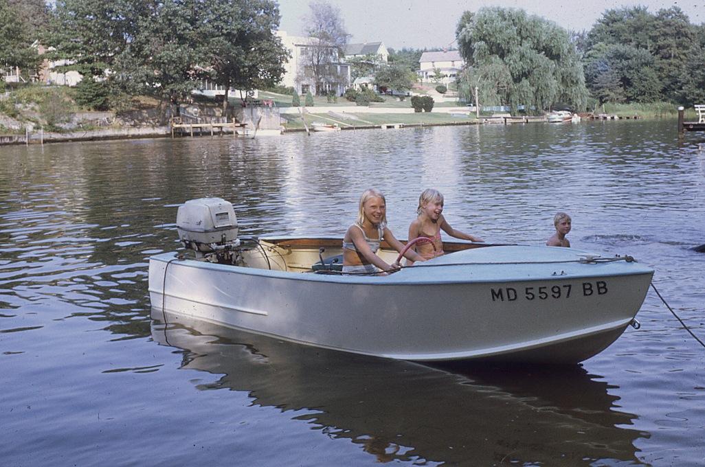 slides374july'69.jpg