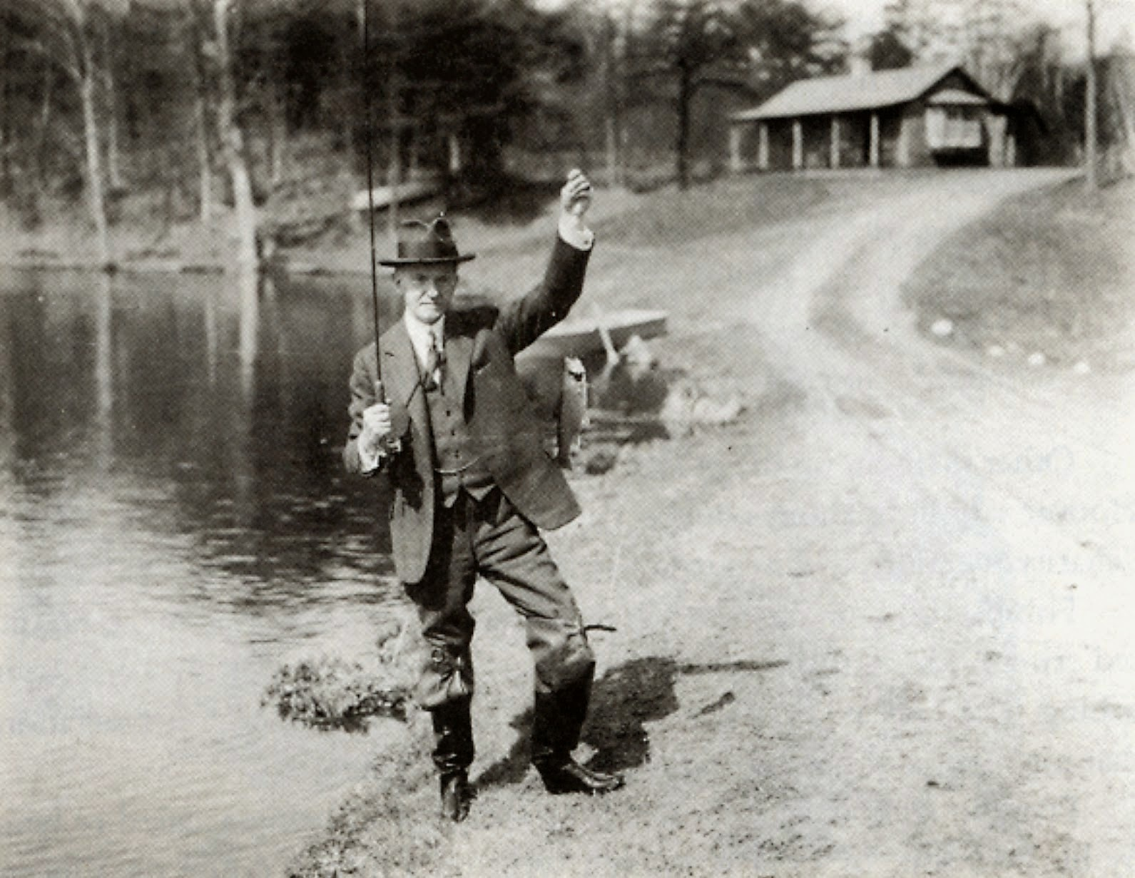 coolidge-fishing.jpg.a5beeb9e1f3328e11e8152d339fd33ab.jpg