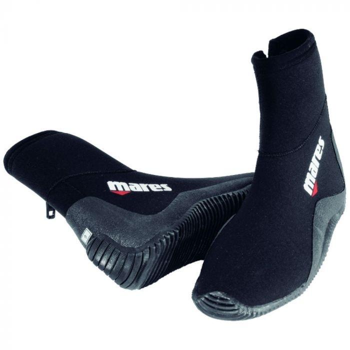 mares-classic-5mm-dive-boot.jpg.88fc9ed3d0298d6ebe461582fed5d2cf.jpg
