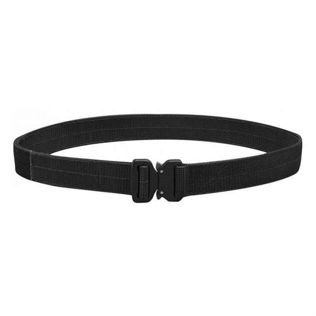 0-650-propper-rapid-release-belt-black.jpg