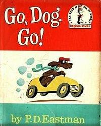 200px-Go_Dog_Go.jpg