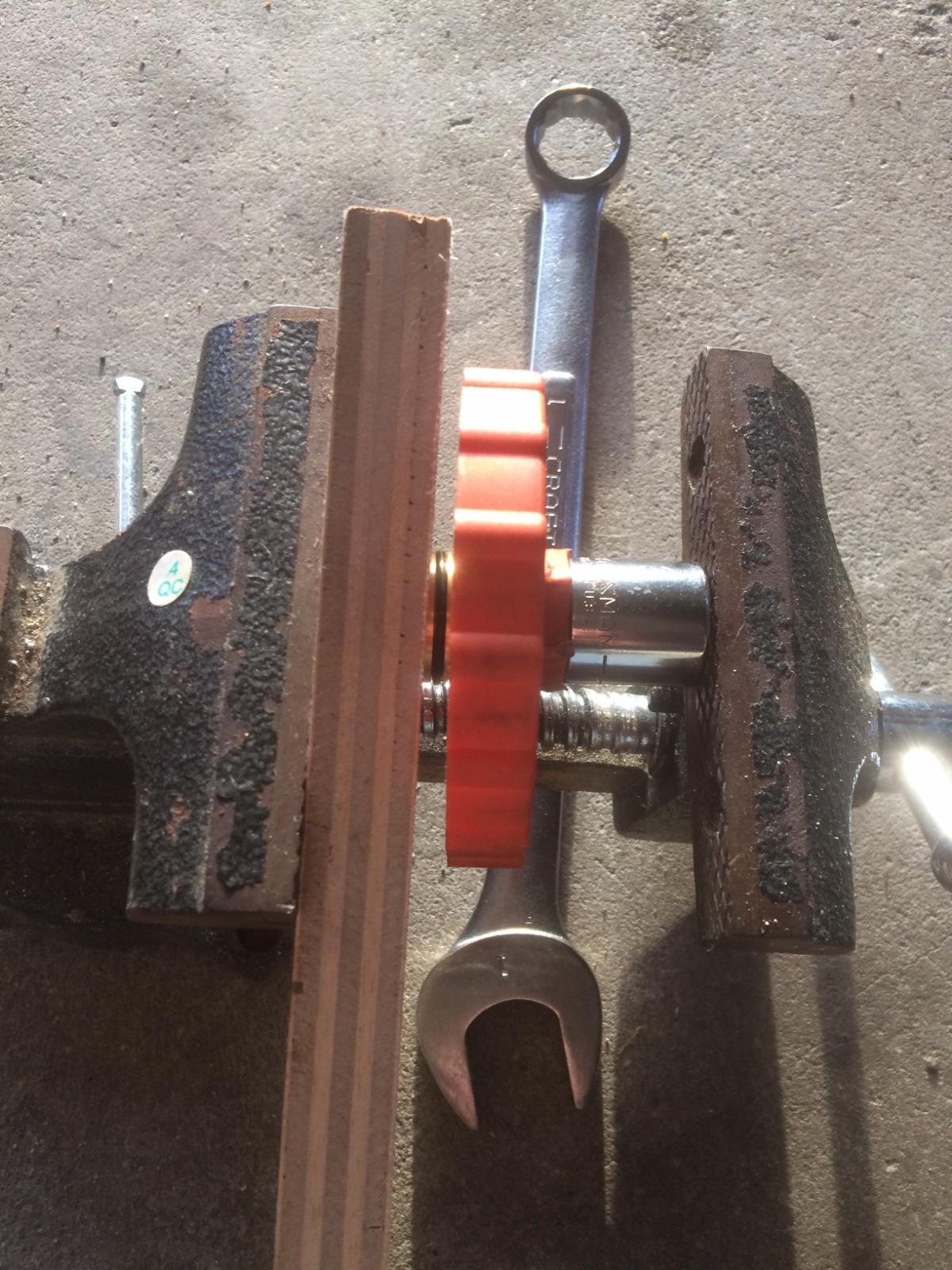 Pinion gear jig 2.JPG