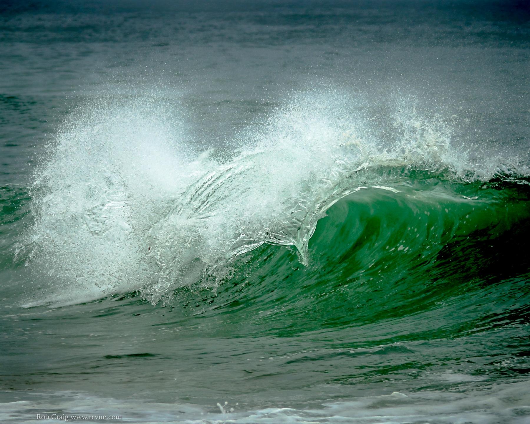 Wave 6 040819.jpg