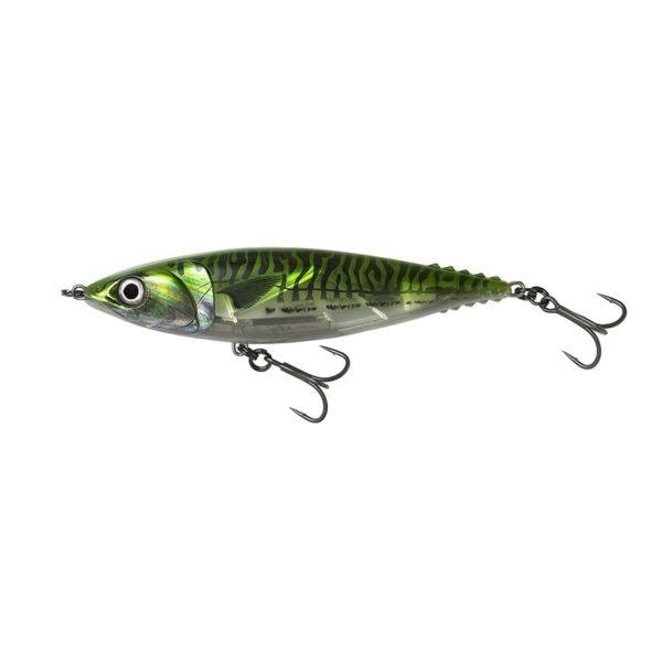 62015-130mm-50g-02-Green-Mackerel-600x600.jpg