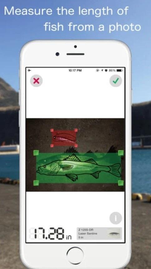 Screenshot_20190405-191116_Chrome.jpg