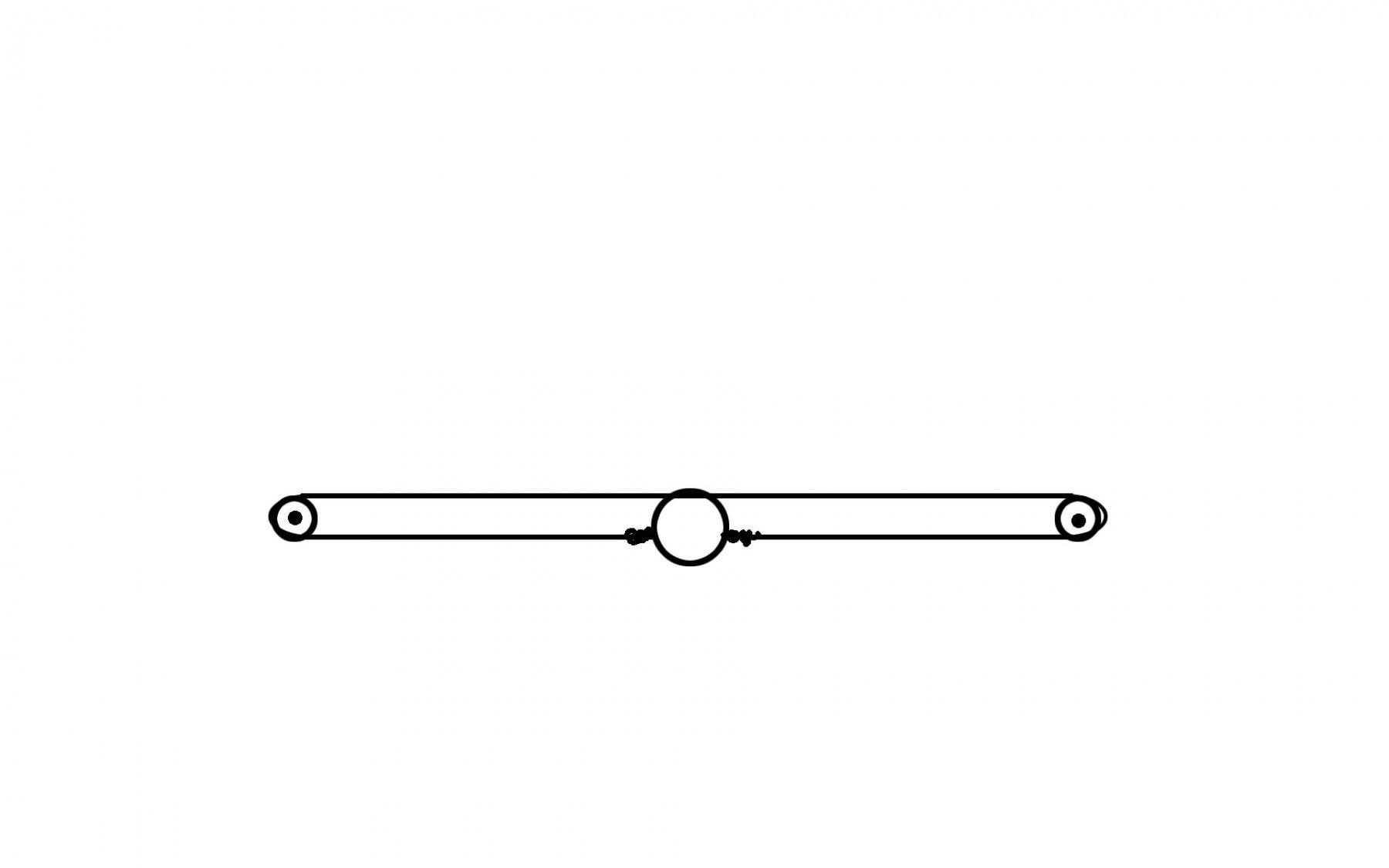 trolley.jpg.5c5bc594b72e0a1148aeef37e2d6c2f0.jpg