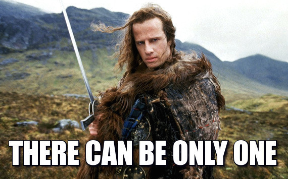 Highlander-there-can-be-only-one.png.9670fd54d6f2e0f85af85333d15d1a74.png