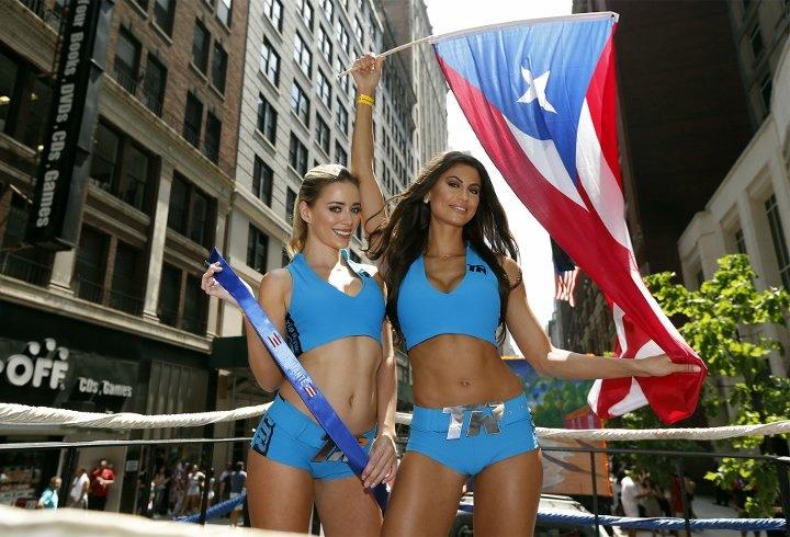 5cfa4f9ce4890_puerto-rican-day-parade(4)(720x490).jpg.79ddb4d7e31231bd57a8d4b2913e48f2.jpg