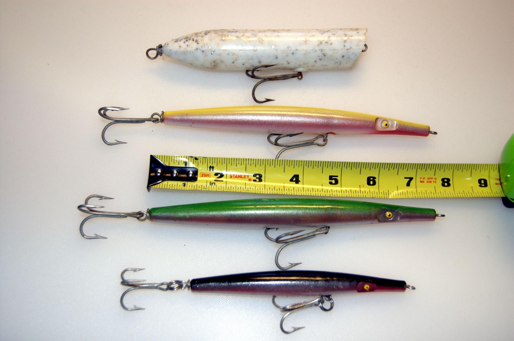 Super Strike Needle Fish.jpg