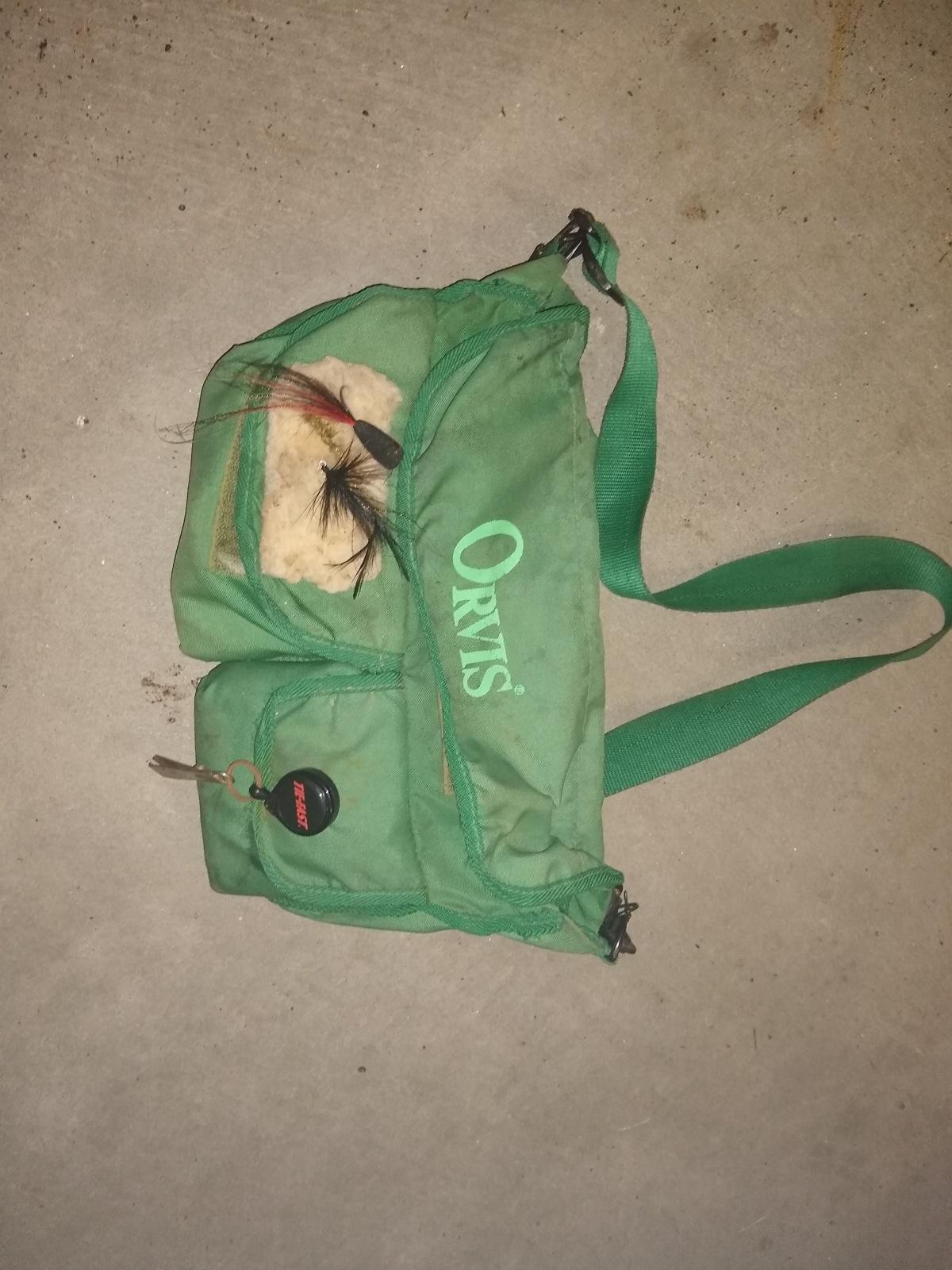 IMG_fly bag (1).jpg