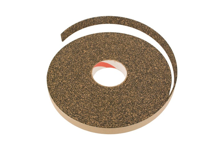 Cork-Tape-50-ft_media-1.jpg.565f5b27168c3fd4498c26ada303697d.jpg