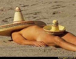 Sombrero.jpeg