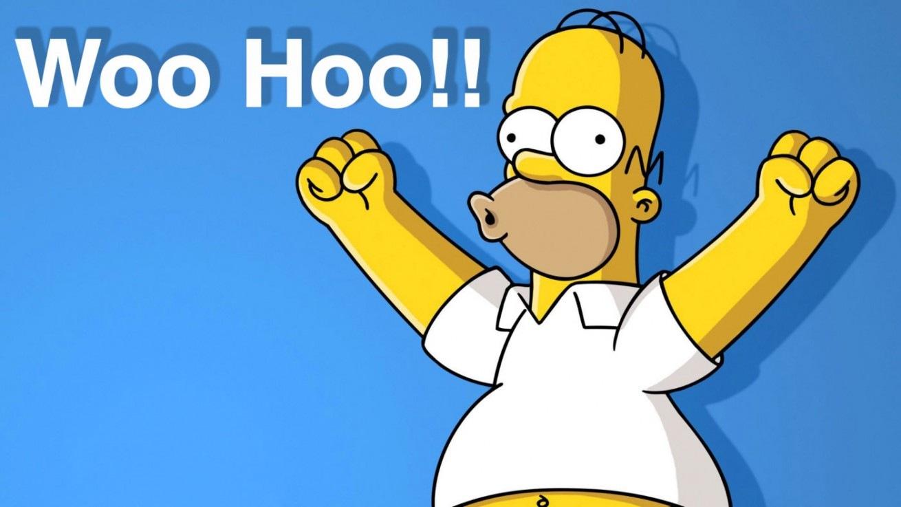 Woo-Hoo-1310x737.jpg
