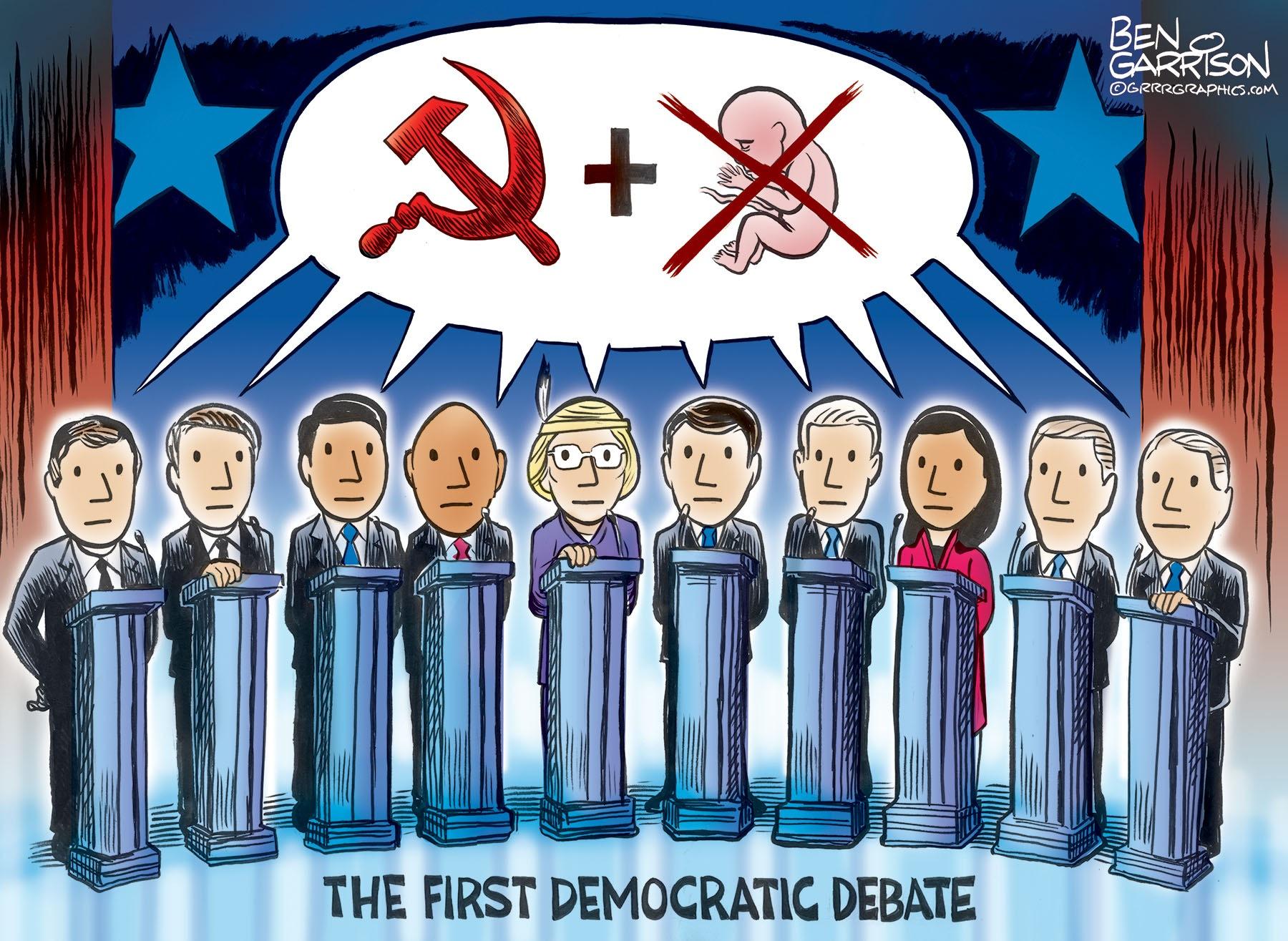 democratic_debate_2019.jpg
