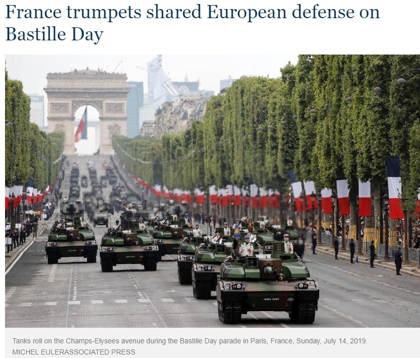 Tank Franks.jpg