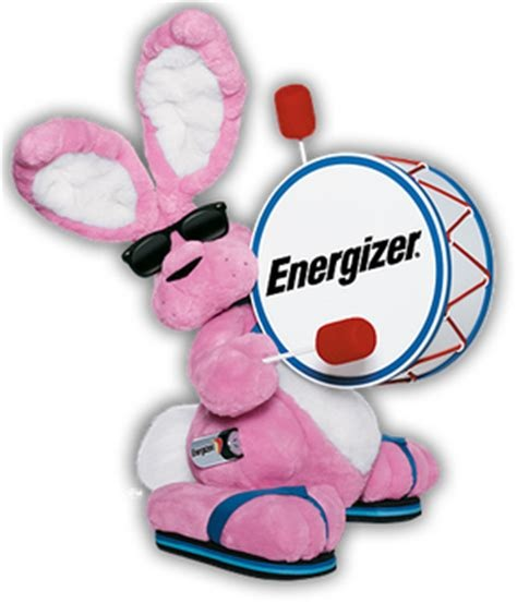 Energizer Bunny.jpg