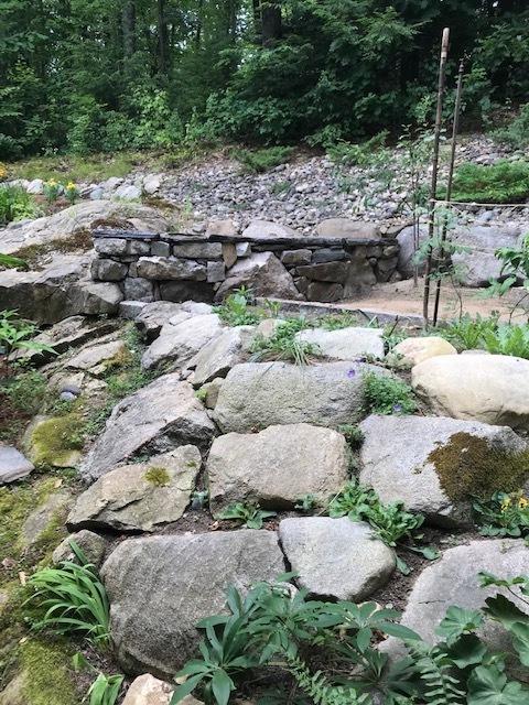 Stone wall A_1.jpg