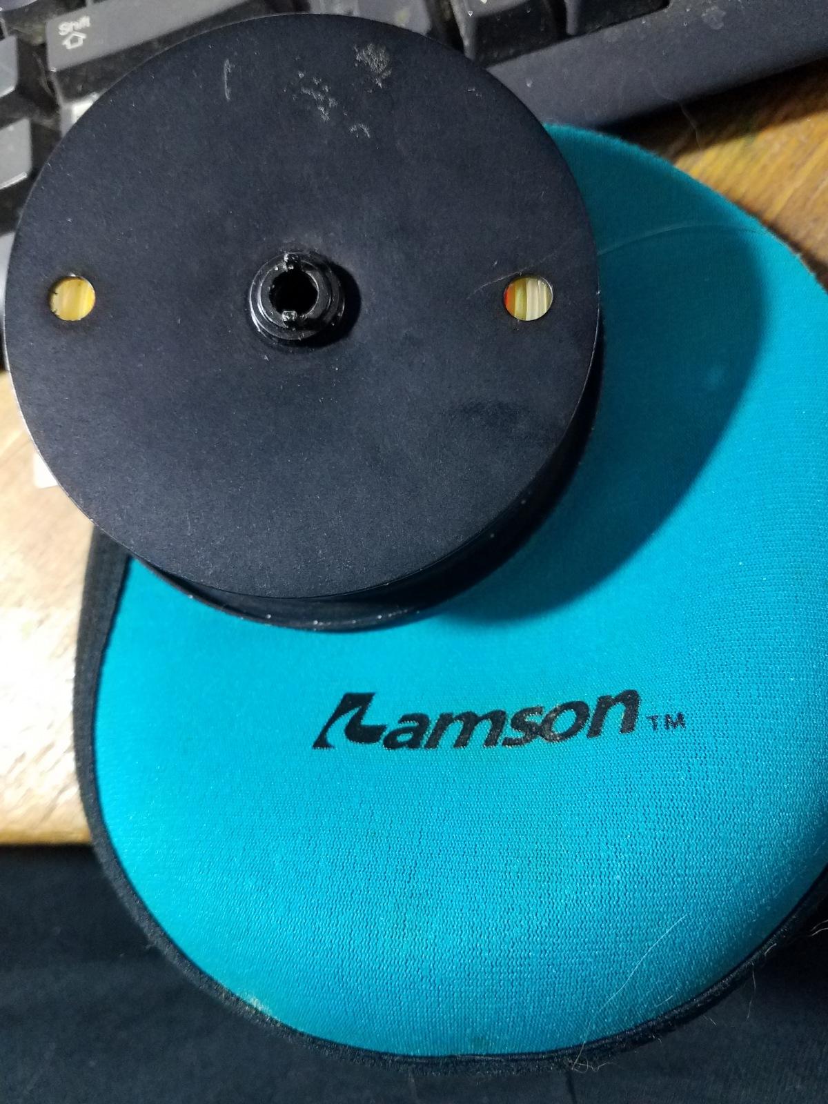 Lamson DCA or LP 2.jpg