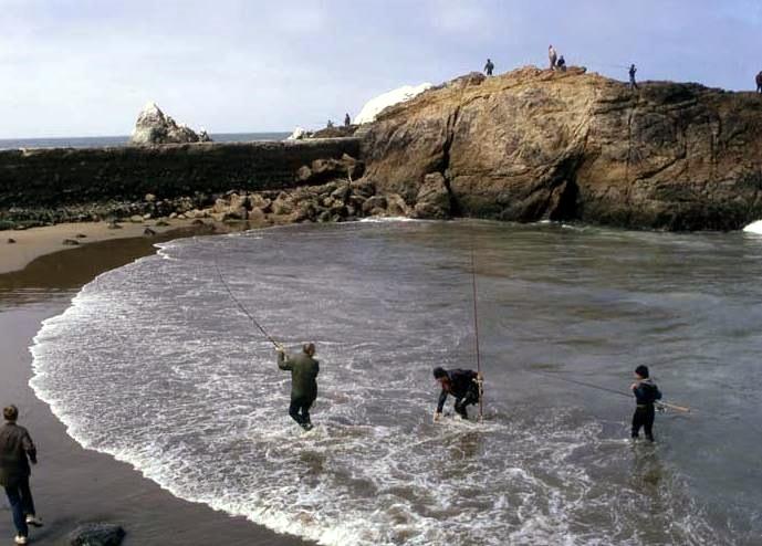 Ocean_Beach4.jpg.c5e2fcae03ee8feb00d02116b27533bd.jpg