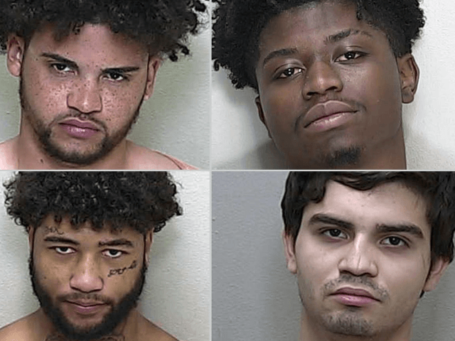 four-suspects-home-invasion-1.png