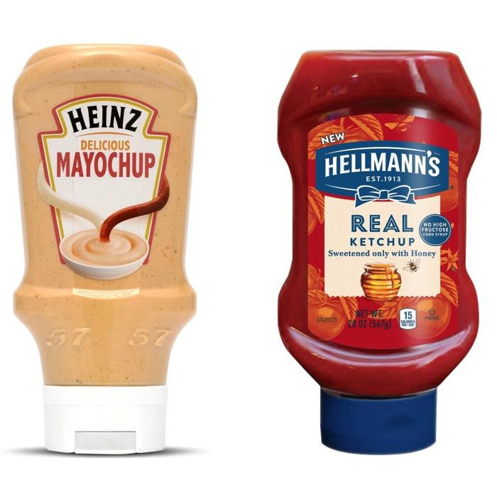 13-heinz-mayochup-hellmanns-ketchup_w700_h700.jpg.a62275db3cd79a131f6c9796b1812ee6.jpg
